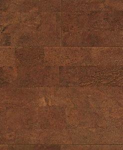 korkova-podlaha-wicanders-identity-chestnut-7000a1103