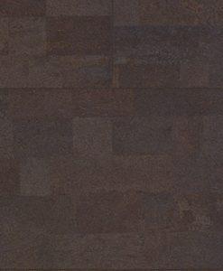 korkova-podlaha-wicanders-identity-nightshade-7000a1093