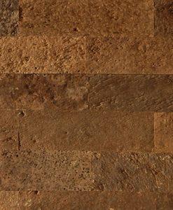 korkova-podlaha-wicanders-klasicke-aldeia-7000a0060