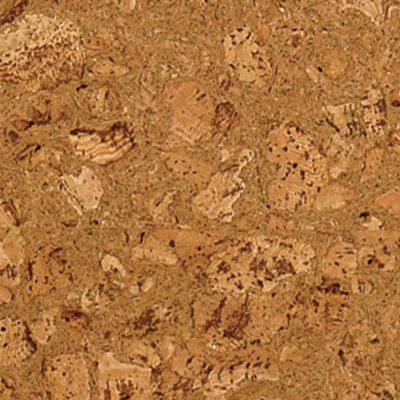 korkova-podlaha-wicanders-klasicke-dawn-7000a0021
