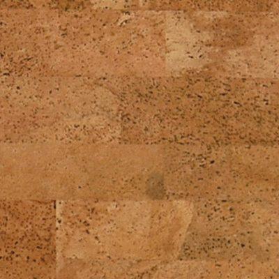 korkova-podlaha-wicanders-klasicke-harmony-7000a0070