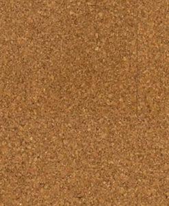 korkova-podlaha-wicanders-klasicke-natural-7000a0001