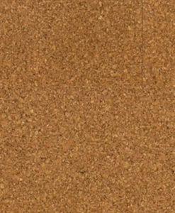 korkova-podlaha-wicanders-klasicke-natural-7000a0003