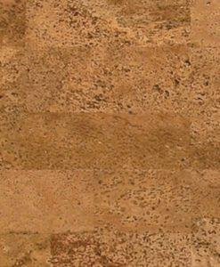 korkova-podlaha-wicanders-klasicke-plaza-7000a0031