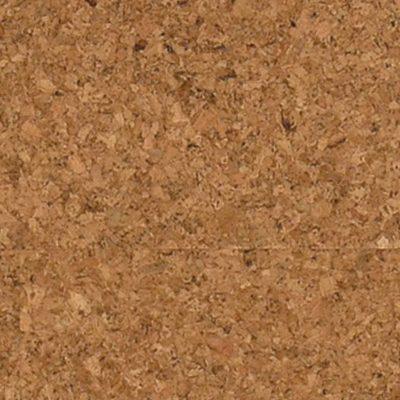 korkova-podlaha-wicanders-klasicke-rhapsody-7000a0011