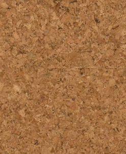 korkova-podlaha-wicanders-klasicke-rhapsody-7000a0013