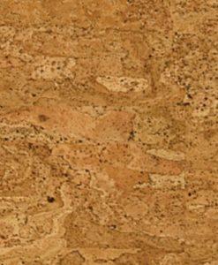 korkova-podlaha-wicanders-klasicke-symphony-7000a0103
