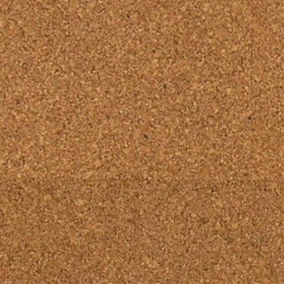 korkova-podlaha-wicanders-klasicke-traditional-7000a0050