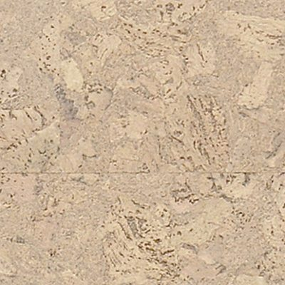 korkova-podlaha-wicanders-personality-champagne-7000a2032
