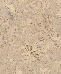 korkova-podlaha-wicanders-personality-champagne-7000a2033