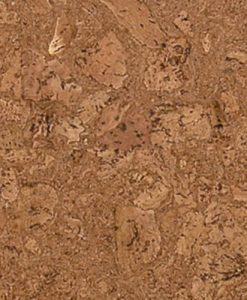 korkova-podlaha-wicanders-personality-spice-7000a2052