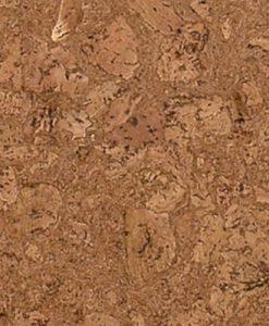 korkova-podlaha-wicanders-personality-spice-7000a2053