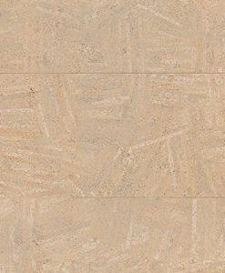 korkova-podlaha-wicanders-speciality-slice-marble-7000a3113