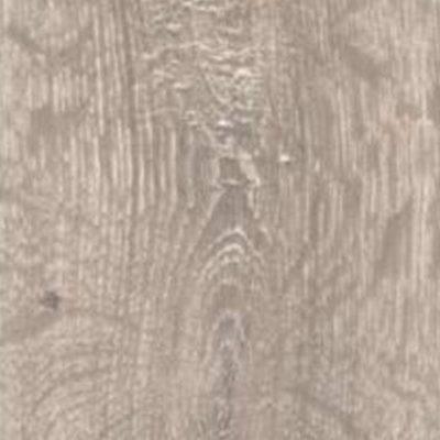 laminatova-podlaha-quality-floors-chateau-301-dub-chianti