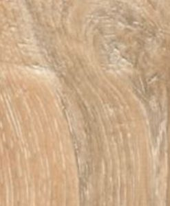 laminatova-podlaha-quality-floors-chateau-302-dub-barbaresco