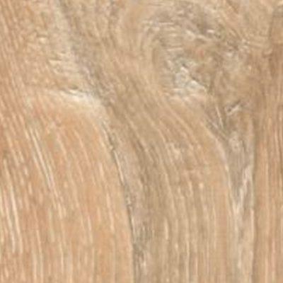 laminatova-podlaha-quality-floors-chateau-302-dub-barbaresco