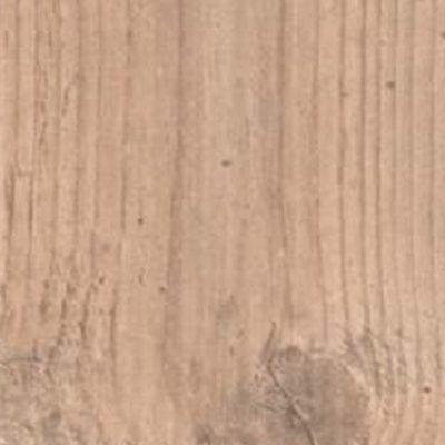 laminatova-podlaha-quality-floors-chateau-303-dub-barolo
