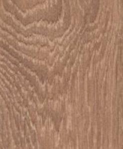 laminatova-podlaha-quality-floors-chateau-304-dub-montepulciano