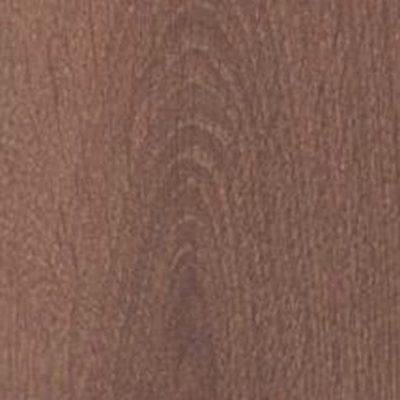 laminatova-podlaha-quality-floors-chateau-305-dub-merlot