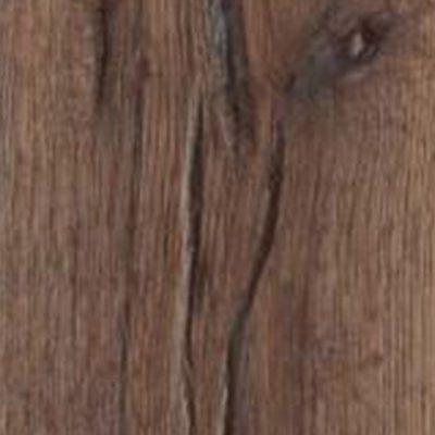laminatova-podlaha-quality-floors-chateau-306-dub-toscano