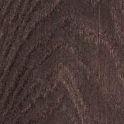laminatova-podlaha-quality-floors-chateau-307-dub-shiraz