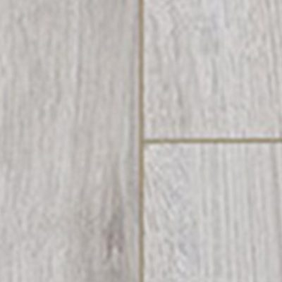 laminatova-podlaha-quality-floors-chateau-4v-groove-401-dub-lisabon
