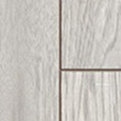 laminatova-podlaha-quality-floors-chateau-4v-groove-402-dub-vienna