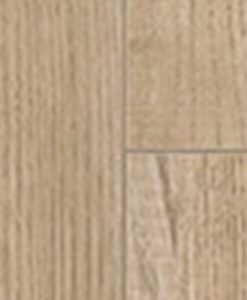 laminatova-podlaha-quality-floors-chateau-4v-groove-403-dub-london