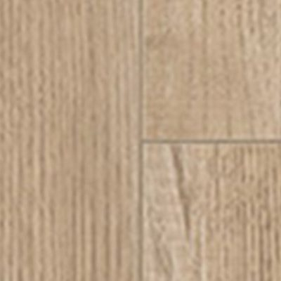 laminatova-podlaha-quality-floors-chateau-4v-groove-403-dub-london