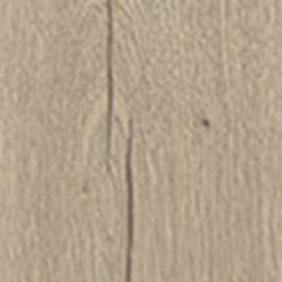 laminatova-podlaha-quality-floors-chateau-4v-groove-404-dub-madrid