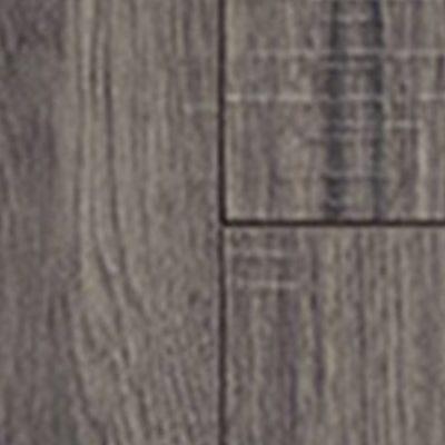 laminatova-podlaha-quality-floors-chateau-4v-groove-405-dub-bern