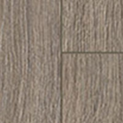 laminatova-podlaha-quality-floors-chateau-4v-groove-406-dub-stockholm