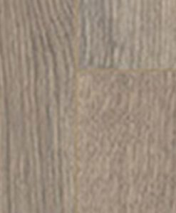 laminatova-podlaha-quality-floors-chateau-4v-groove-407-dub-athens