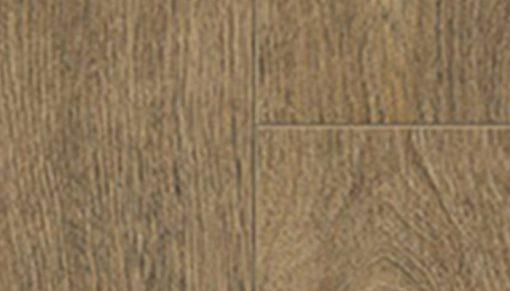 laminatova-podlaha-quality-floors-chateau-4v-groove-408-dub-luxembourg