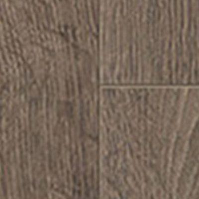laminatova-podlaha-quality-floors-chateau-4v-groove-409-dub-paris