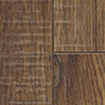 laminatova-podlaha-quality-floors-chateau-4v-groove-410-dub-berlin