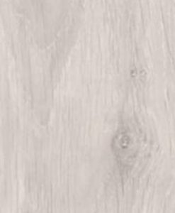 laminatova-podlaha-quality-floors-cottage-101-dub-brussel