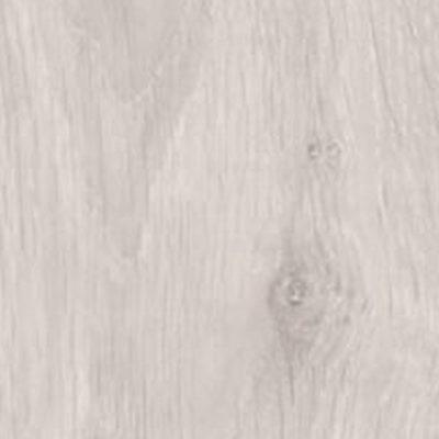 laminatova-podlaha-quality-floors-cottage-101-dub-brussel