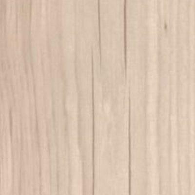 laminatova-podlaha-quality-floors-cottage-102-dub-sofia