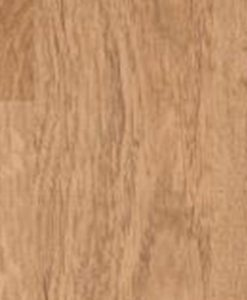 laminatova-podlaha-quality-floors-cottage-103-dub-prague