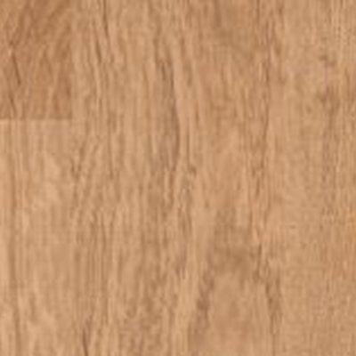 laminatova-podlaha-quality-floors-cottage-103-dub-prague