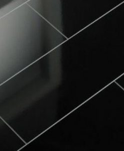laminatova-podlaha-quality-floors-superglanz-black