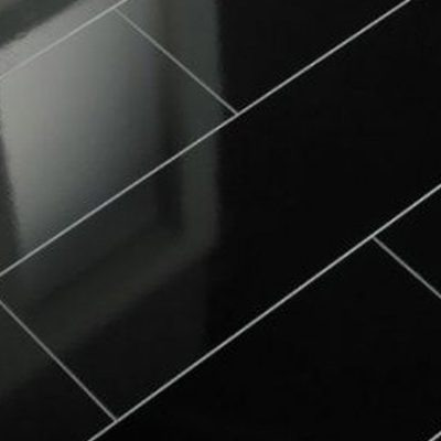 laminatova-podlaha-quality-floors-superglanz-black