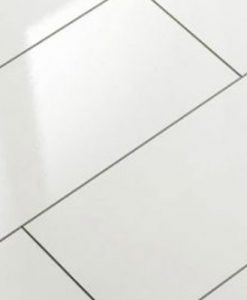laminatova-podlaha-quality-floors-superglanz-white