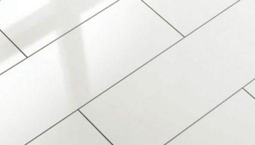 laminatova-podlaha-quality-floors-superglanz-white