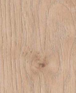 laminatova-podlaha-quality-floors-villa-201-dub-dublin