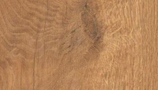 laminatova-podlaha-quality-floors-villa-202-dub-rome