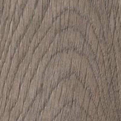 laminatova-podlaha-quality-floors-villa-203-dub-budapest