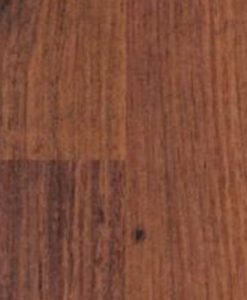 laminatova-podlaha-quality-floors-villa-204-dub-monaco