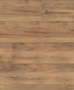 laminatova-podlaha-wineo-500-large-v2-la055lv2-pekan-american